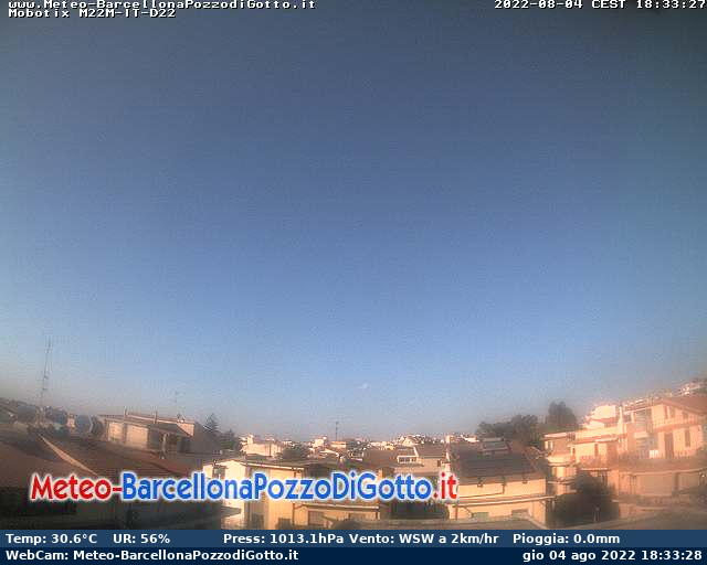 http://www.meteo-barcellonapozzodigotto.it/webcam/cam1.php